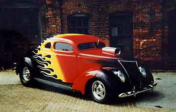 1937 Ford Car Truck Parts For Sale Car Parts For Sale On Oodle | Autos