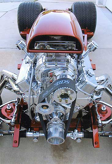 Chevy Truck Parts Catalog >> POSIES Rods and Customs – Super Slide Springs – Street Rod Parts – Hot Rod Parts – Truck Parts ...