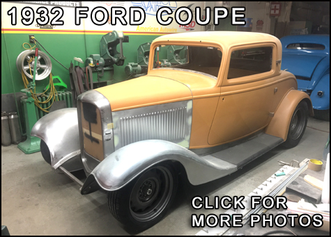 1932_Main