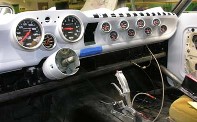 Ford Truck Parts >> POSIES Rods and Customs – Super Slide Springs – Street Rod Parts – Hot Rod Parts – Truck Parts ...