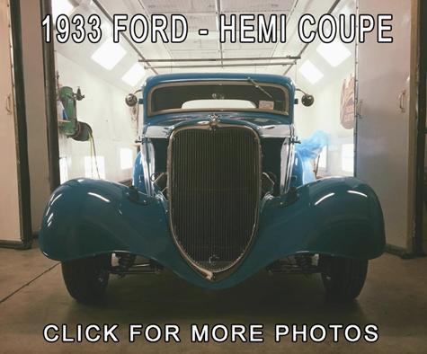 FordHemi33Primary