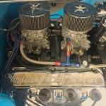 FordHemi33g