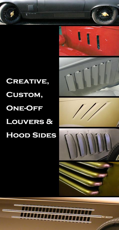 HoodSides